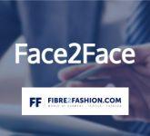 Fiber2Fashion – Face2Face INTERVIEW WITH HILMOND HUI